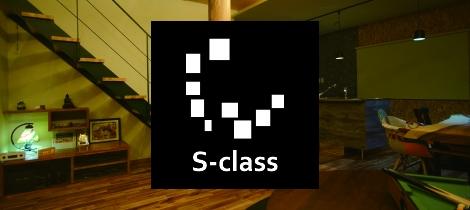 sclassb.jpg